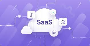 康康斑马健康管理SaaS系统,可以给企业带来哪些价值