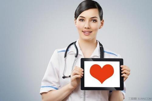 女性员工在做体检的时候要重点安排这几个项目!