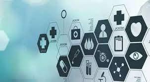 企业员工使用康康斑马SAAS健康管理系统预约体检有哪些功能