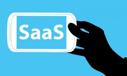企业员工体检遇到的各类问题,SaaS系统全流程高效解决